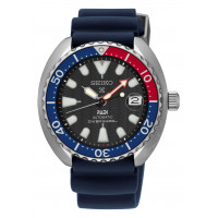 Seiko Prospex Automatic PADI Divers Watch SRPC41K1
